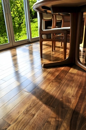 How To Protect Your Hardwood Floorscanine Care Products